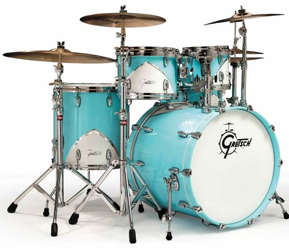 percussion instrument and drums 413 matches  our massive selection of acoustic drums and electronic drums, world percussion  instruments, drumming accessories, replacement parts, and.