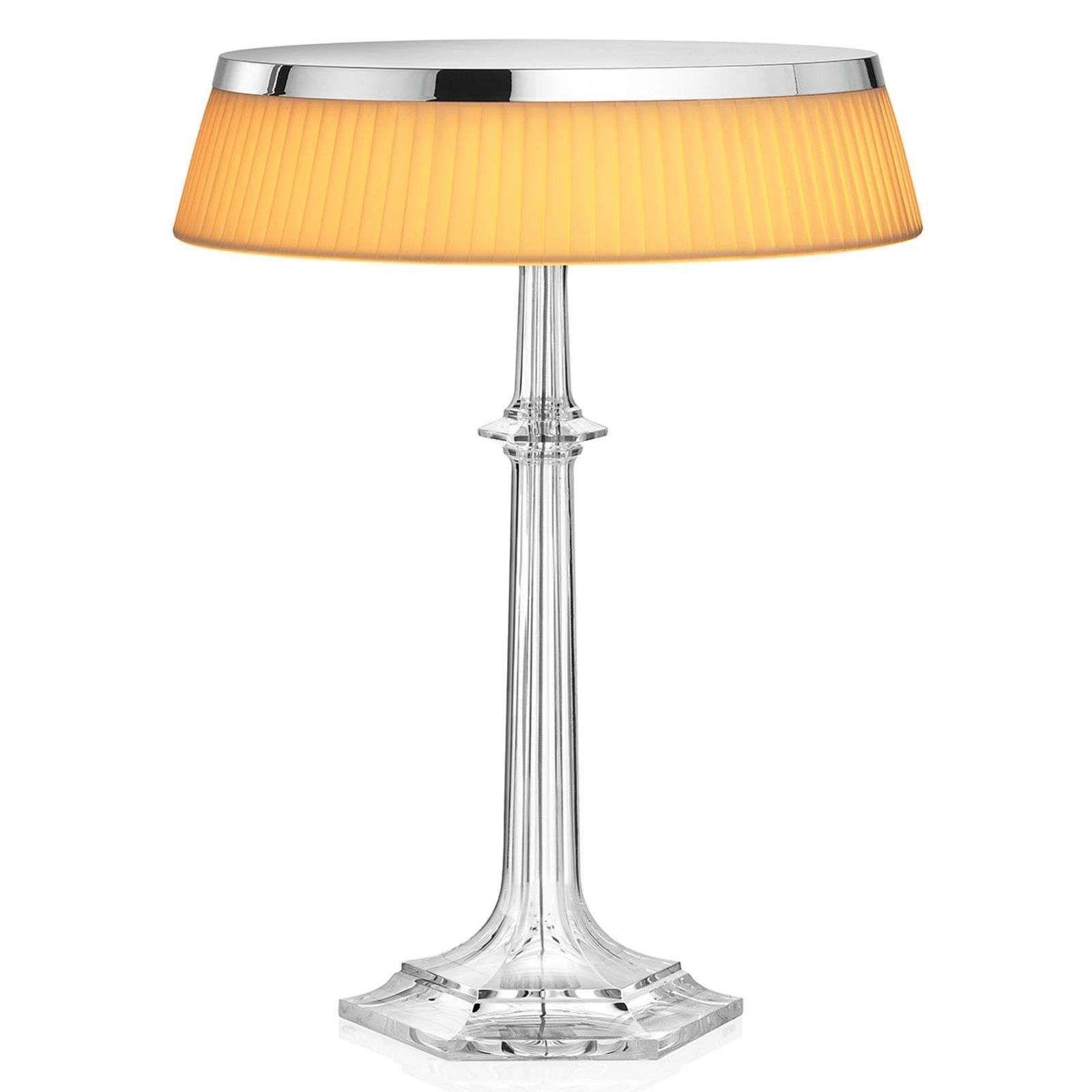 Bureaulamp Engels Touch Tafellamp Bol Tafellamp Moderne Design Tafellampen Tafellamp Goud Wit Lampe En Verre Lampe A Poser Led