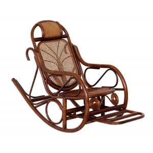 Bamboo Rattan Furniture Buy Cane Furniture Online Cheap Rocking Chair Cane Rocking Chair Bamboo Chair