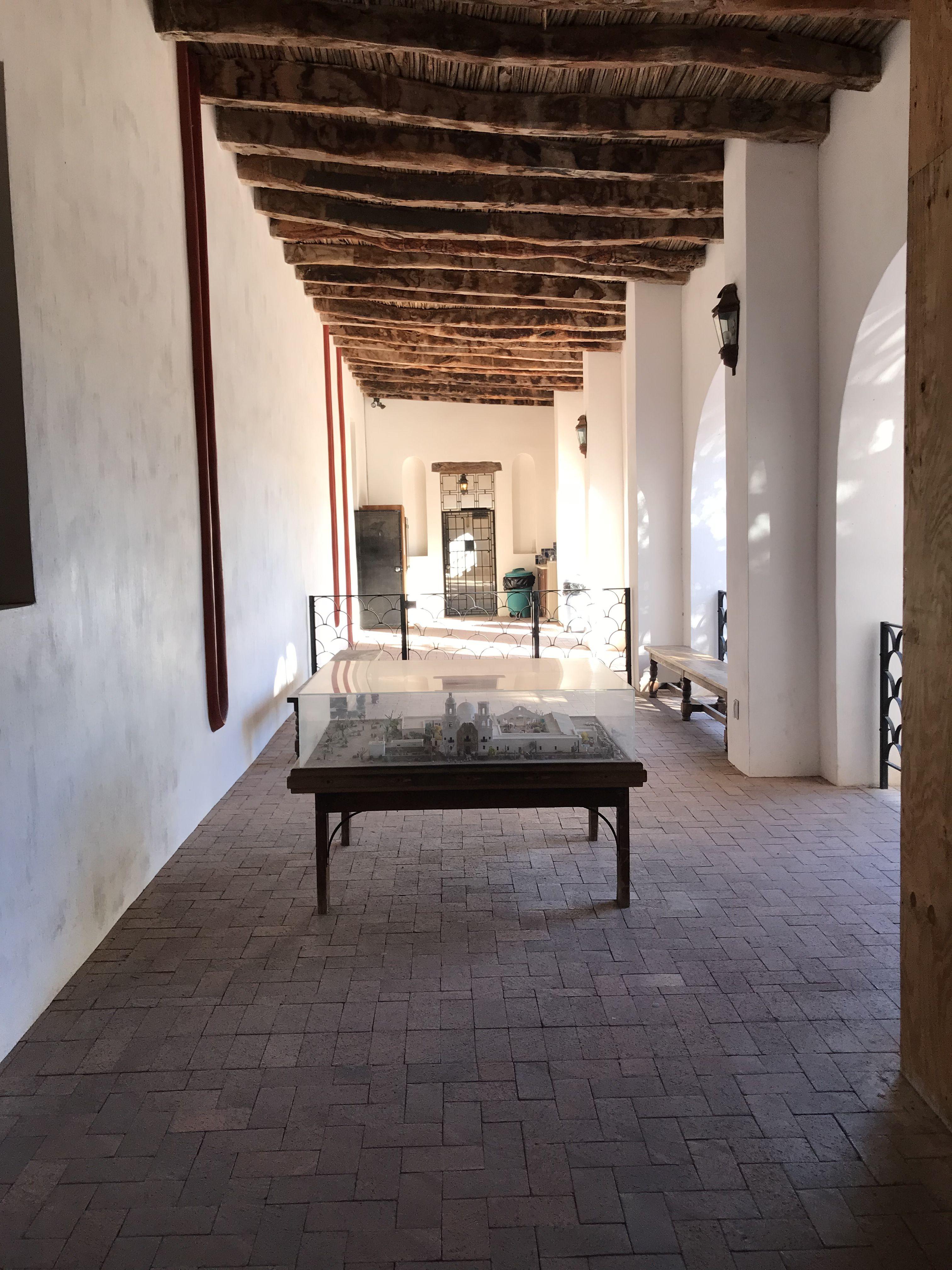Mission San Xavier   Home, Home decor, Decor