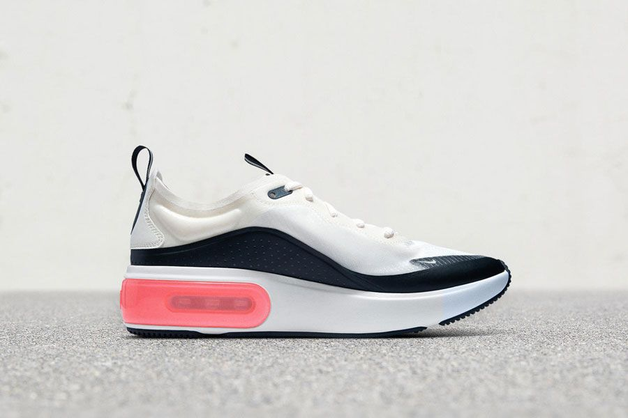 low priced 89f70 e4091 Best Sneakers of December 2018 - Nike Air Max Dia