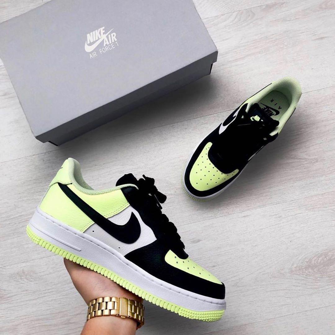 Nike Nike Internationalist Sunset Tint Cool Grey Summit