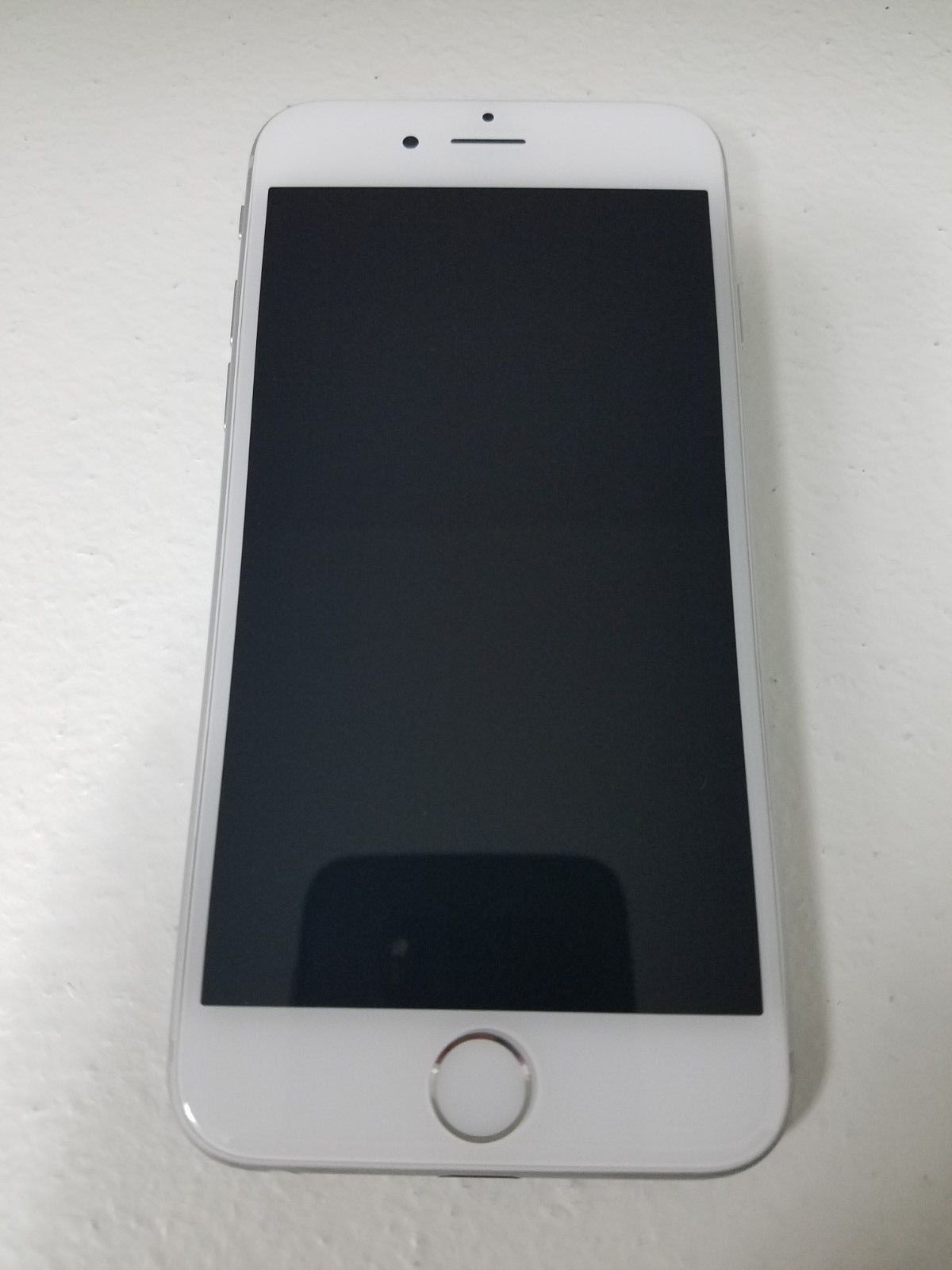 14900 Apple Iphone 6 64gb Silver T Mobile Excellent Condition