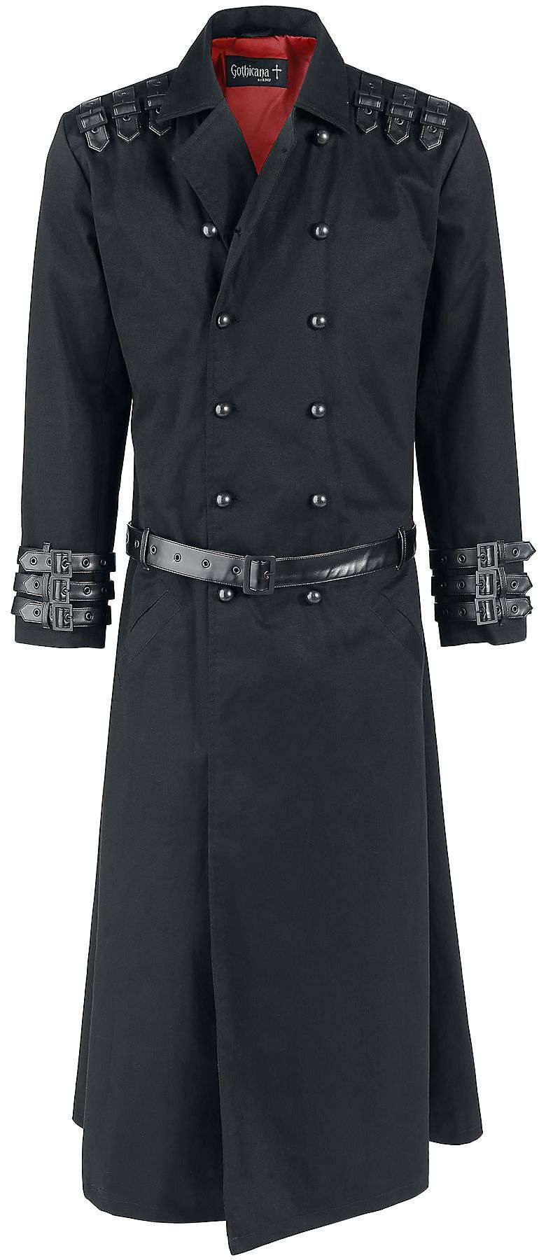 Aenima (With images) Clothes, Army coat, Black coat