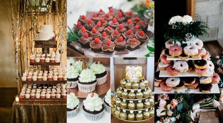 Lindas e inspiradoras: 24 de las mejores y más alucinantes fotos de bodas del 2016