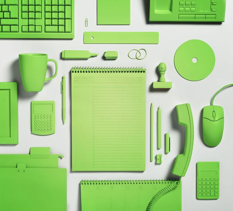 Office Supplies And Expenses On Your Business Tax Return