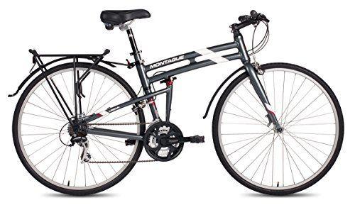 Pin By Www Bicyclestoredirect Com On Bicyclestoredirect Used