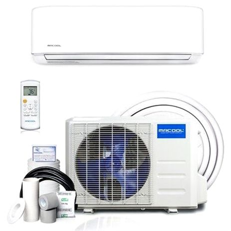 This Article Has Premium Tips For Your Hvac Needs Ductless Mini Split Air Conditioner With Heater Heat Pump