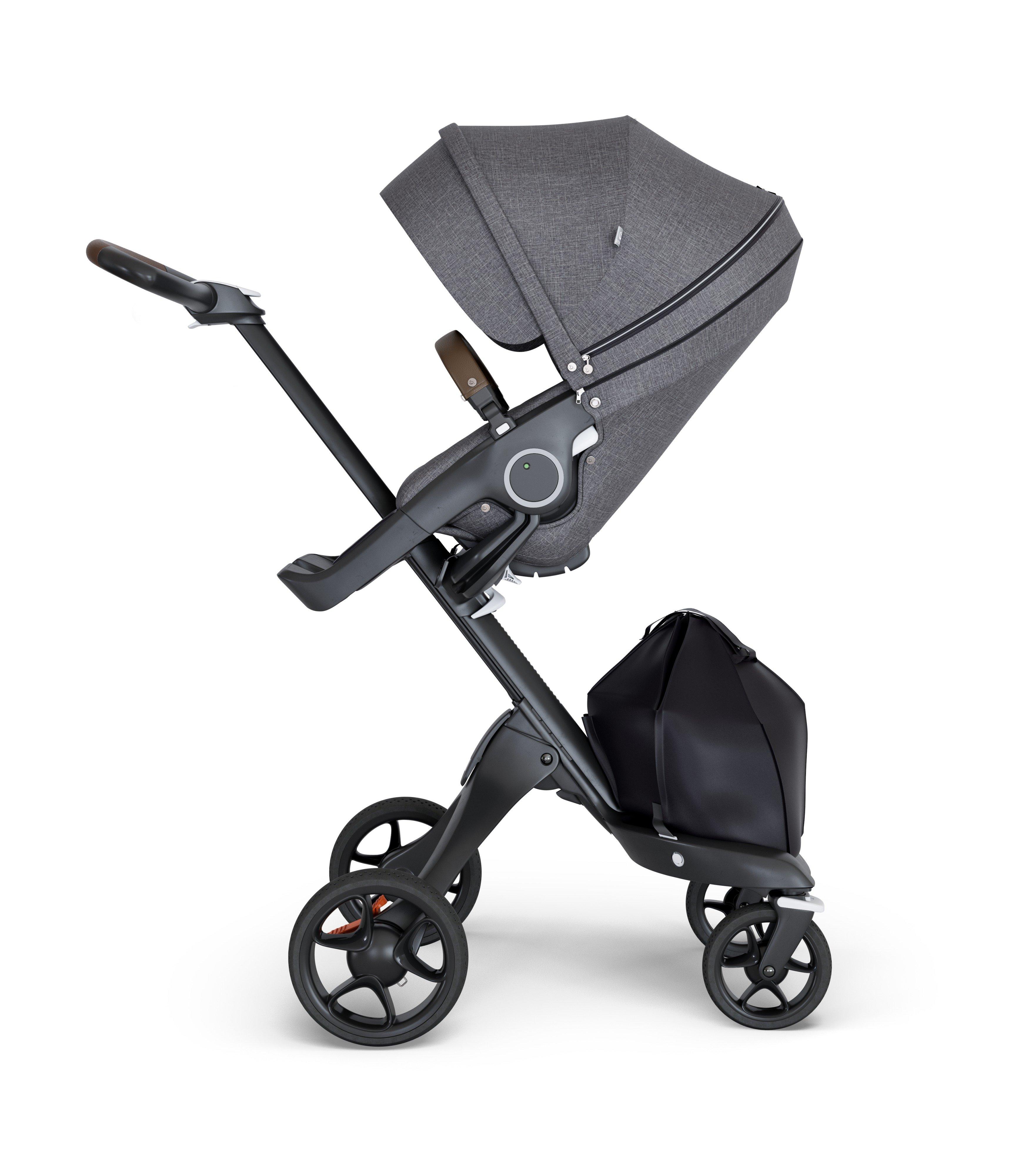 38+ Joolz hub stroller 2018 information