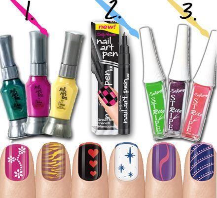 Nail art supplies httpgoopf7ubd nail art pinterest nail art supplies find more nail printing prinsesfo Gallery