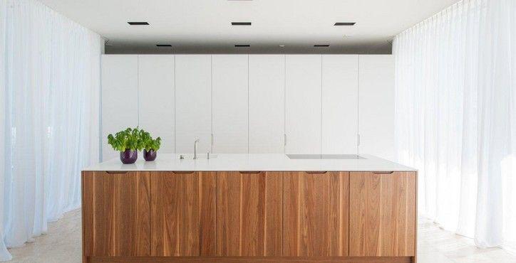 HERZOG Küchen AG - Küchen mit Niveau Küche Pinterest - next line küchen