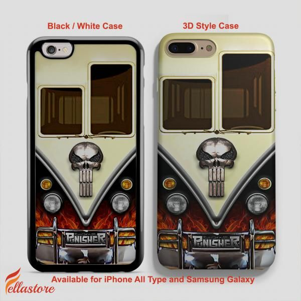 drag race phone case iphone 7