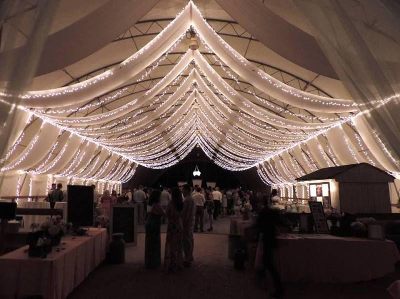 Rosebud Estate Weddings In Buffalo New York Estate Wedding Venue Estate Wedding Outdoor Wedding Ceremony