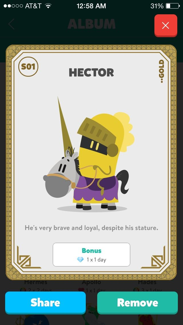 Periodic Table what is the first element of the periodic table trivia crack : Trivia Crack: Tips & Cheats: Complete List of All Cards from the ...