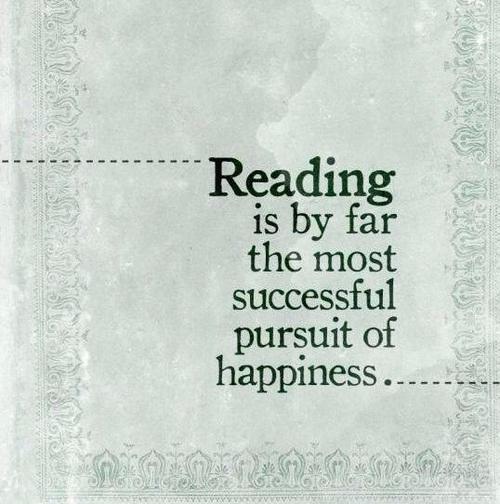 Life of a Bookworm