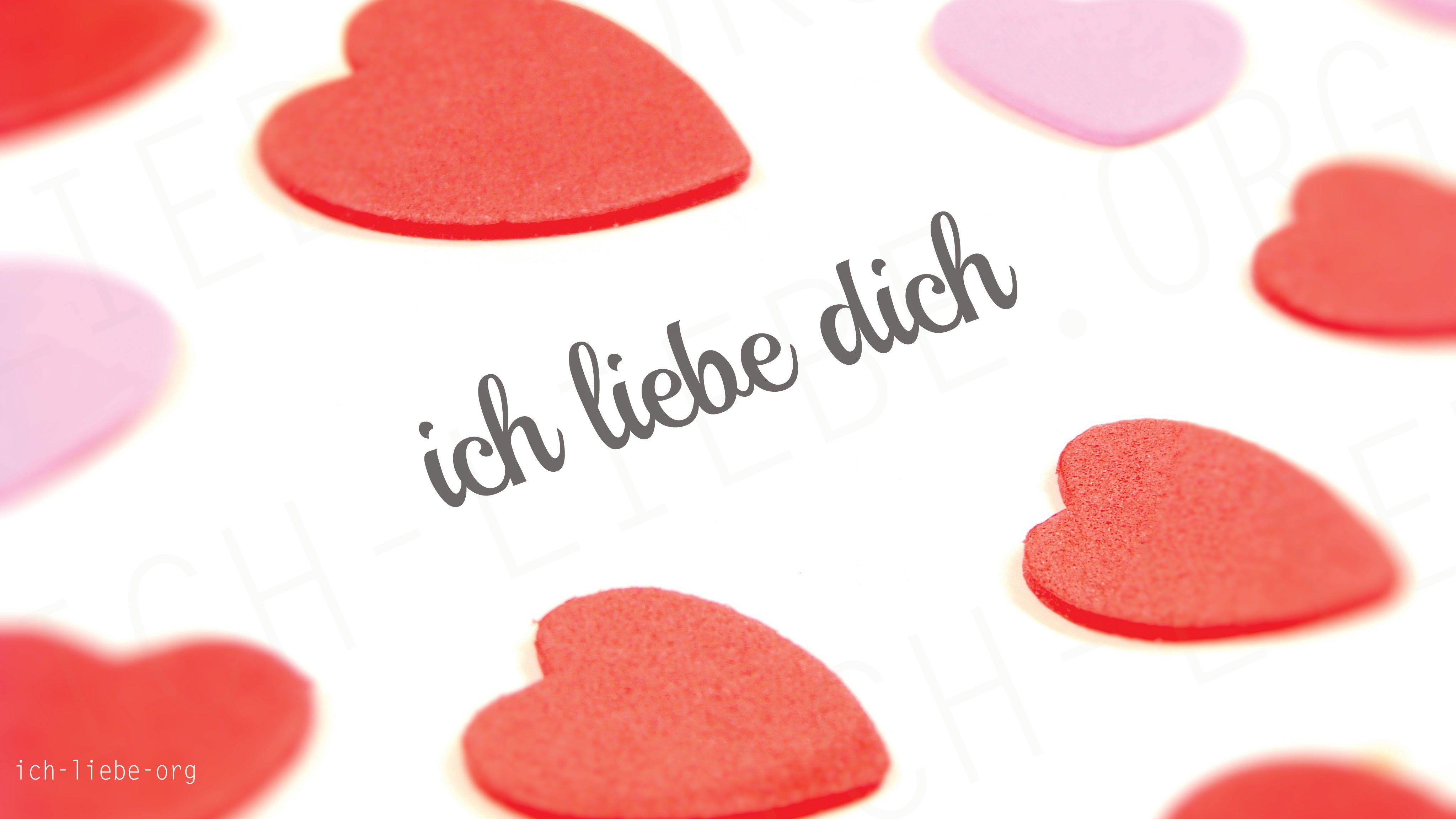 Frisch Malvorlagen Liebesbilder Malvorlagen Malvorlagenfurkinder Malvorlagenfurerwachsene Liebe Bilder Liebe Valentinstag Spruche