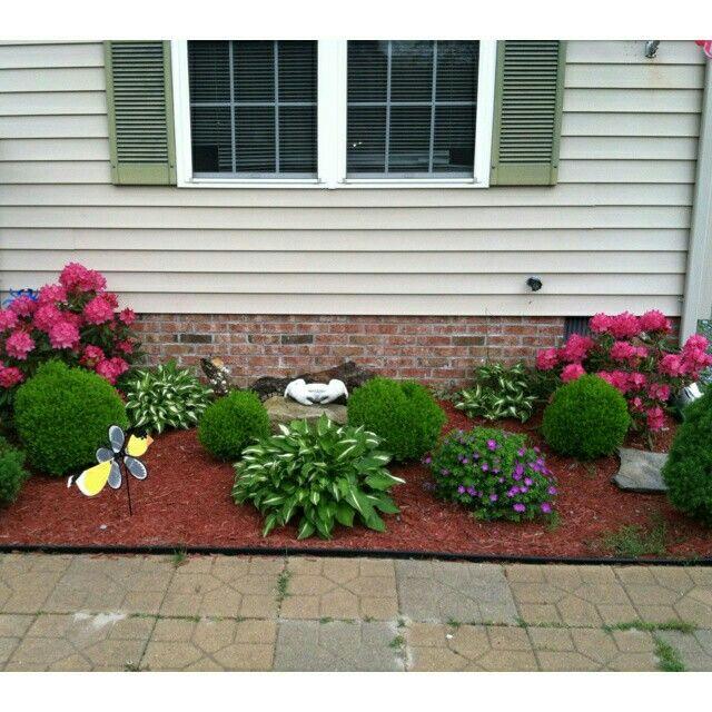 Lawn Begone 7 Ideas For Front Garden Landscapes