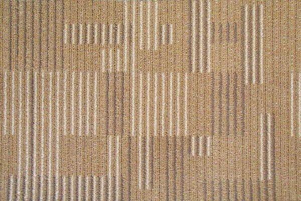 Thảm tấm BA 5 - 06 - Thảm Nhựa Chùi Chân