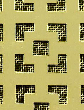 pattern Dymchurch