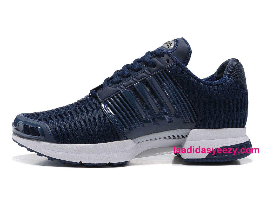 Ti Premio Homme Adidas Climacool 1 Premio Ti Pas Cher Bleu Bb0788 72a061