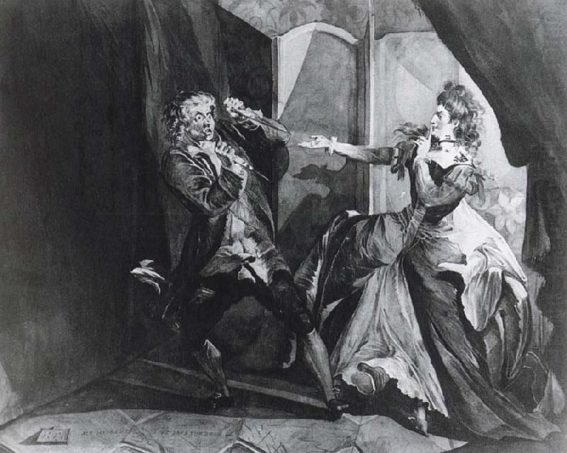 by the time macbeth murders duncan essay In a relationship, intimacies change over time in the tragedy of macbeth by william shakespeare, the relationship between macbeth and lady macbeth changes.
