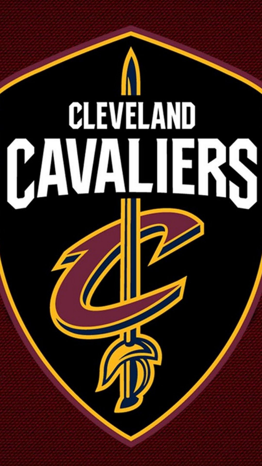 Cleveland Cavaliers Nba Iphone Wallpapers 2021 Basketball Wallpaper Cavaliers Nba Basketball Wallpaper Basketball Wallpapers Hd