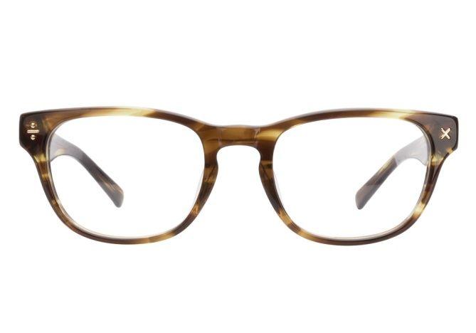 bd1c256365 Derek Cardigan Glasses