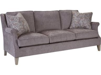 Thomasville Ooh La La Sofa 2533 12 Living Room Sofa Sofa Furnishings Design