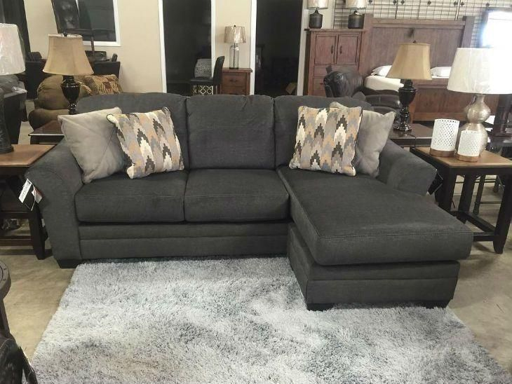 modelos de sofas para salas