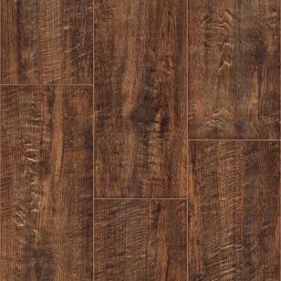 Marazzi American Estates Spice Wood Plank Porcelain Tile 9x36 Wood