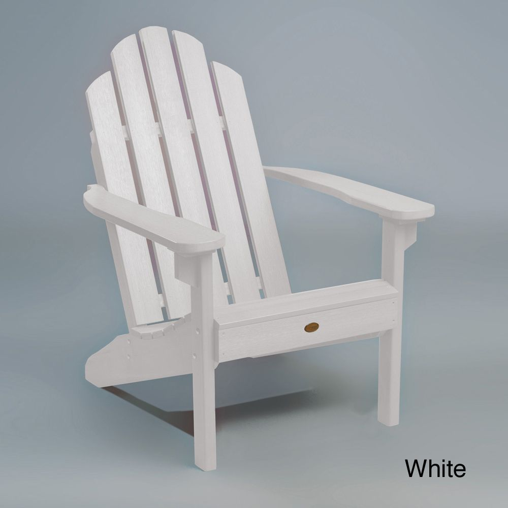 in chair beach wooden amazon electronics induscraft dp chairs