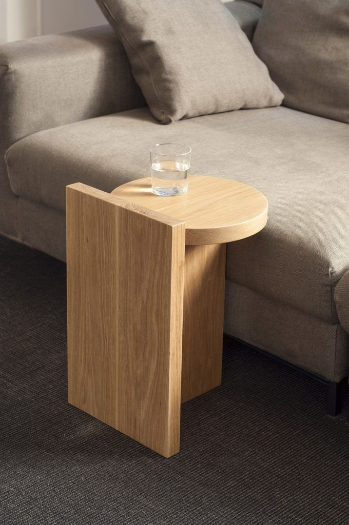 Veishea European Solid Wood Coffee Table Sofa Side A Few Corner A Few White Oak Shelving Creative Sma Solid Wood Coffee Table Coffee Table Wood Side Table Wood