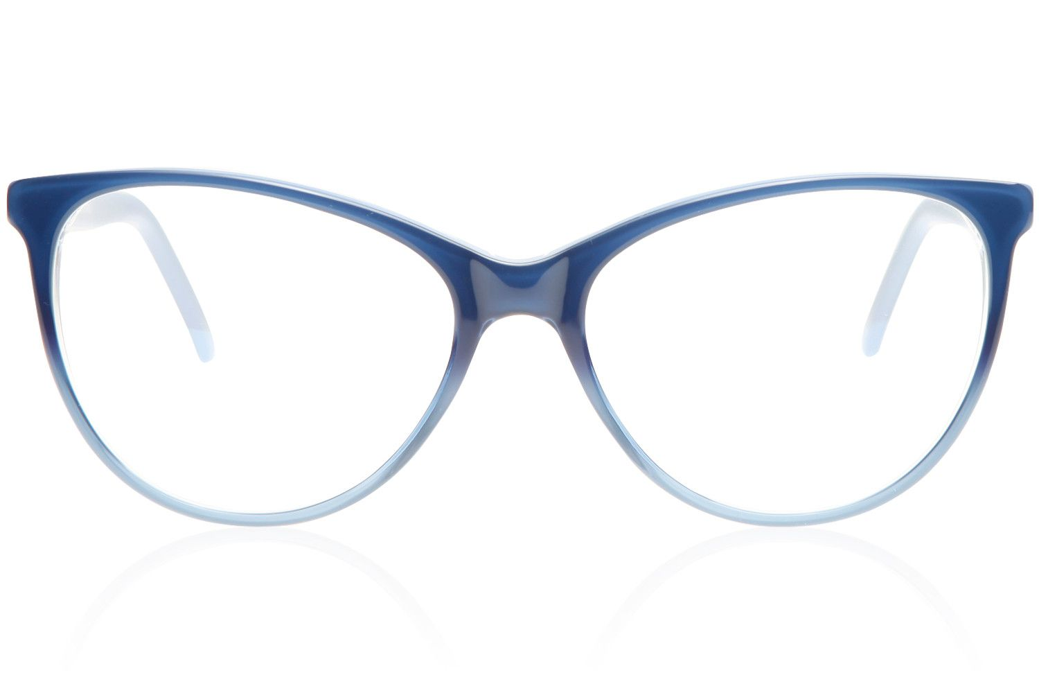 Andy Wolf Eyewear 5023 | Glasses | Pinterest | Brille