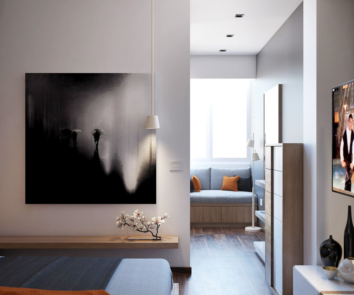Natural-Light-in-Master-Bedroom-2.jpg 1200×1000 pikseli