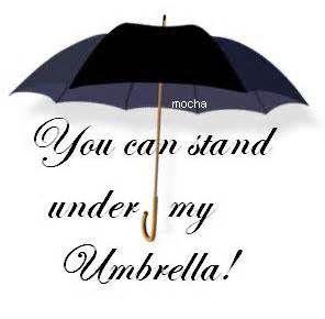 Funny Umbrella Quotes Quotesgram Umbrella Quotes Guidance Under My Umbrella Umbrella Umbrella Quotes