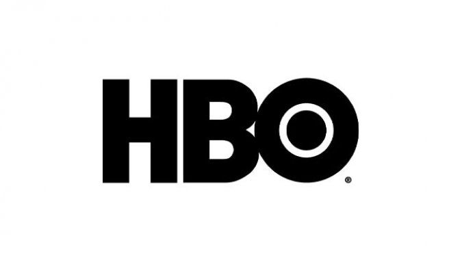Hbo Unveils Scandinavian Joint Venture As Netflix Also Plans Nordic Launch Hbo Logos Tv