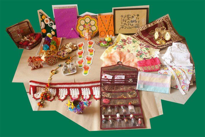 Rukhwat Table Ideas Google Search Rukhwat Marathi Wedding
