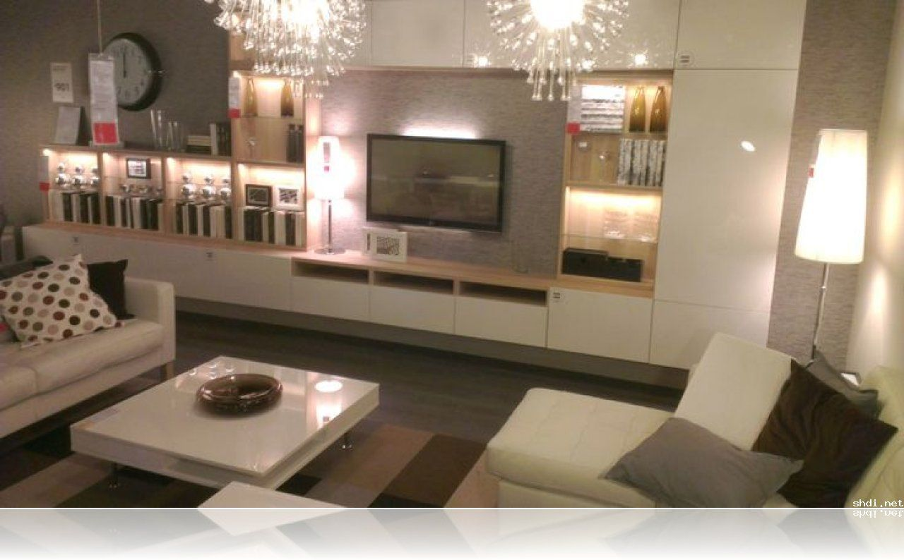 Ikea Fernsehwand Besta Besta Ikea Google Search House Stuff Muebles Salon Muebles