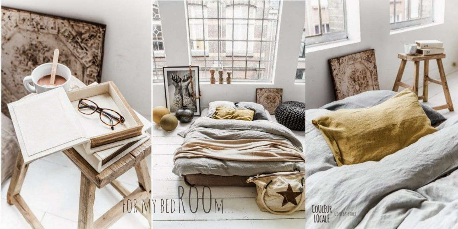 amorelou: A shop for my home...