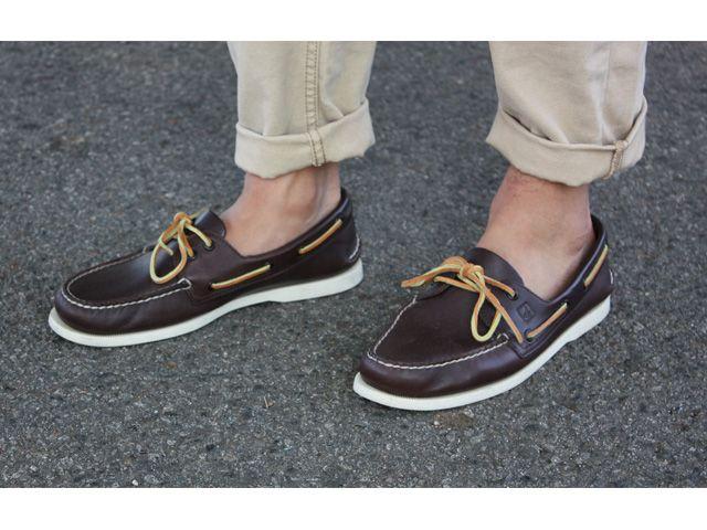 17 bästa bilder om boat shoes dress code på Pinterest | Dubai ...