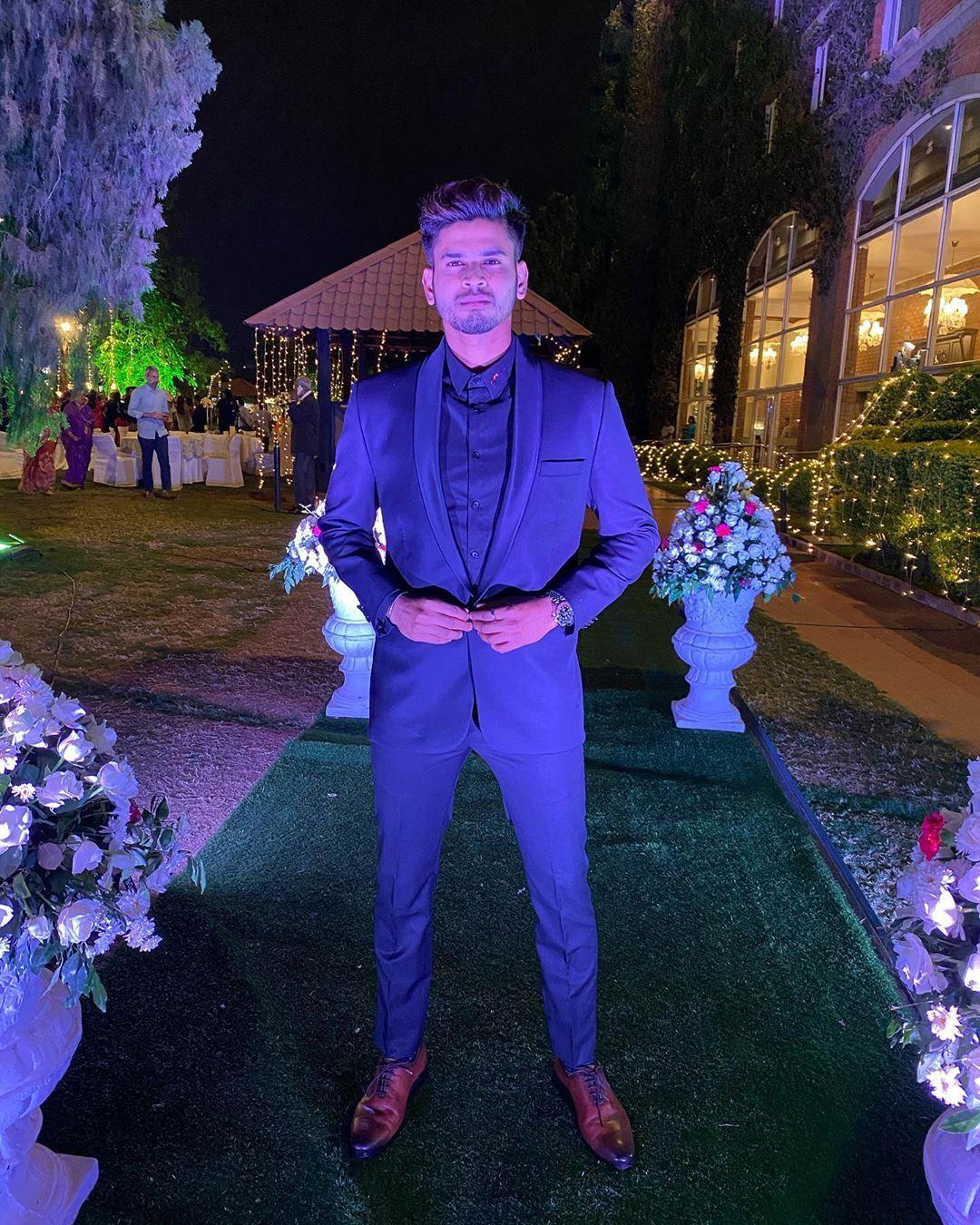 Shreyas Iyer ÇÅ🏏 Cricket, Handsome, Mens sunglasses