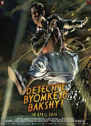 Detective Byomkesh Bakshy! man 2 full mp4 movie download