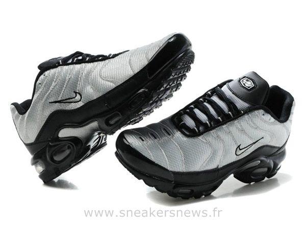 nike tn 3 | Kicks shoes, Sneakers n stuff, Nike wear