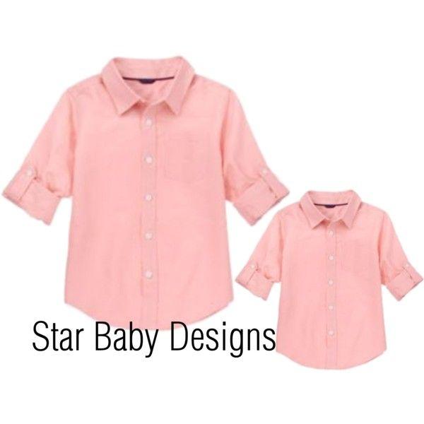 https://www.facebook.com/StarBabyDesigns by starbabydesigns on PolyvoreGymboree Spring Check Shirt 140123678 Lavender