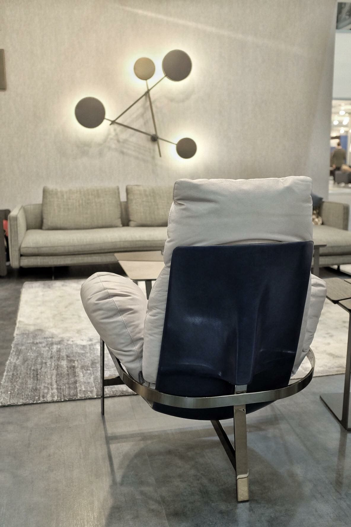 Luxe Design Fauteuil.Jupiter Design Fauteuil En Luxe