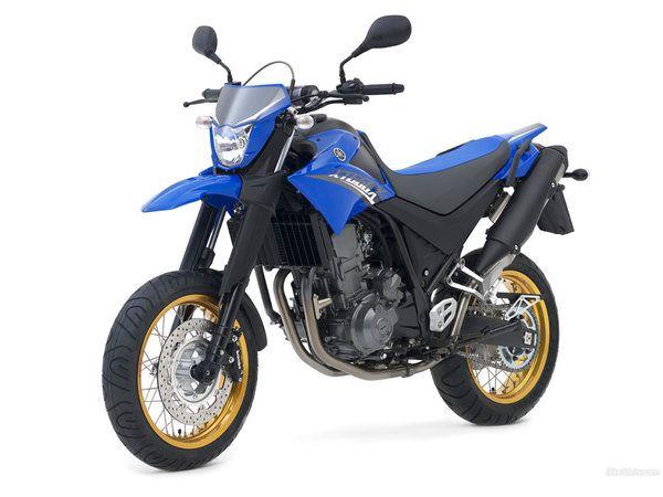 Motocicletas Honda, Motos Harley Y
