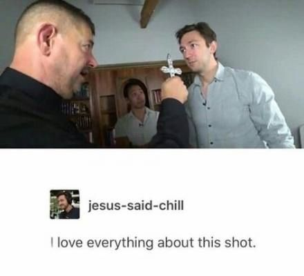 56 Ideas Funny Tumblr Buzzfeed Guys For 2019 Buzzfeed Funny Unsolved Memes