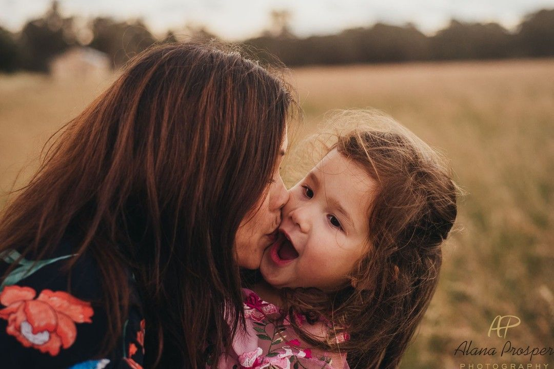 Pin By Alana Prosper Photography On Perth Family Photographer