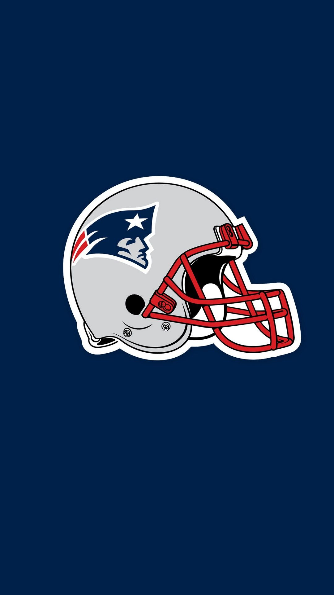 New England Patriots Iphone 6 Plus Wallpaper Best Nfl Wallpaper New England Patriots Wallpaper New England Patriots Logo New England Patriots