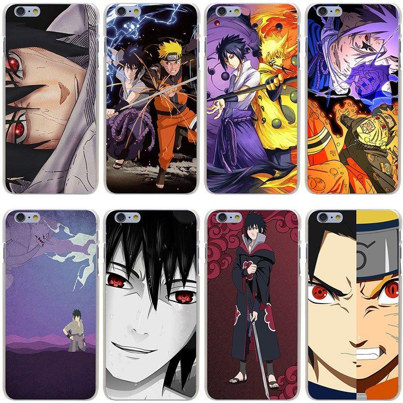 Naruto Iphone Hard Cases 8 Types Price 8 99 Free Shipping Naruto Narutoshippuden Narutouzumaki Narutogaiden Narut Naruto Anime Iphone Hard Case